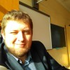 Picture of Антон Лосев